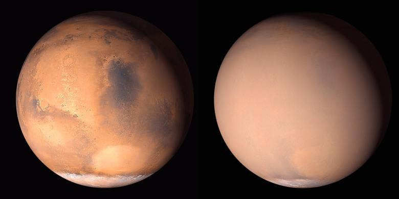 the-mars-orbiter-camera-spied-a-global-dust-storm-raging-on-the-red-planet-right-back-in-2001