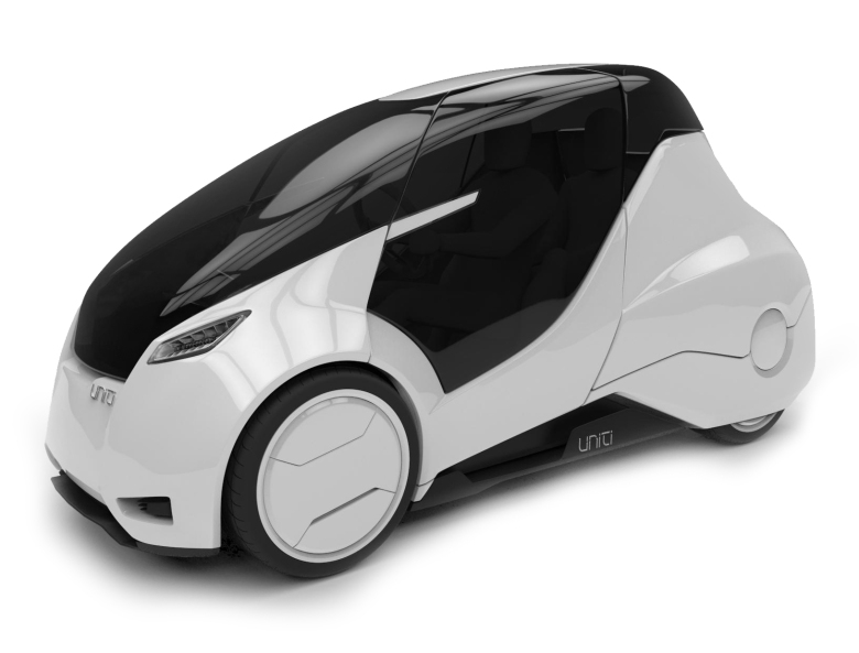 uniti-swedens-electric-city-car